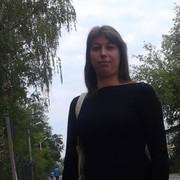 Олеся 40 Липецк