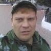 Олег Рюмин, 28, г.Челябинск