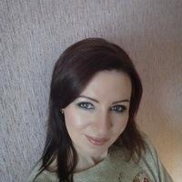 Алёна, 43 года, Козерог, Владивосток