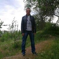 Александр, 37 лет, Телец, Волгоград