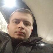 Дмитрий 25 лет (Стрелец) на сайте знакомств Вязников
