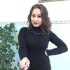 Sofya, 27, Sukhoy Log