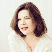 Наталия 42 года (Овен) на сайте знакомств Магнитогорска