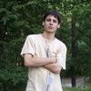 Кирилл, 36, г.Зеленодольск