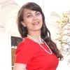 Helene, 41, г.Аугсбург