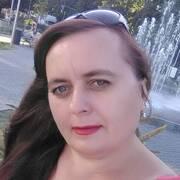 Яна, 36, г.Днепр