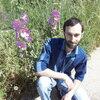 Daniil, 32, г.Бейрут