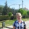 Viktoriya, 42, Noyabrsk