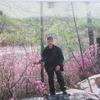 николай, 57, г.Иркутск