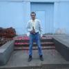 павел, 30, г.Алексин