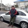 Олег, 44, Запоріжжя
