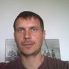 Андрей, 34, г.Kraków