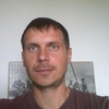 Андрей, 37, г.Краков