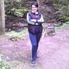 Мар'яна, 31, Сколе