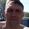 Wal, 39, г.Асино