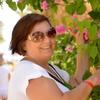 Frida, 56, г.Казань