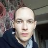Дмитрий, 28, г.Ковдор
