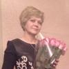 Ирина, 53, г.Таганрог