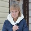 Tanya, 48, Syktyvkar