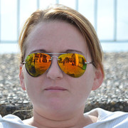 Лидия 36 лет (Близнецы) Сочи