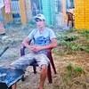 Михаил, 29, г.Сумы