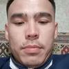 Асхат, 30, г.Астана
