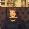 Евгения, 70, г.Санкт-Петербург