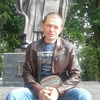 Aleksandr, 43, Glazov