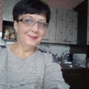 Светлана 63 Новосибирск