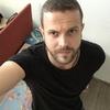 Andrey, 31, г.Рига