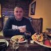 Дмитрий Левинзон, 39, г.Москва