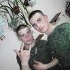 Андрей, 23, г.Железнодорожный