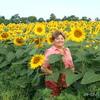 Мария, 64, г.Ставрополь