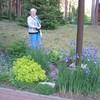 Галина, 66, г.Лысьва