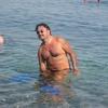Nikos.Yalcin, 46, г.Салоники