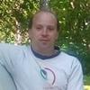 Maris, 37, г.Стокгольм