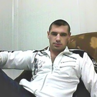 Александр, 41 год, Телец, Уссурийск
