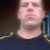 Андрій, 34, г.Львов