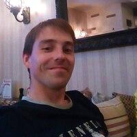 Денис, 34 года, Лев, Москва