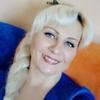 Olena, 46, Губин