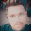 Ayush Vishwakarma, 18, Пандхарпур