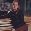 Анна Базилюк, 35, г.Житомир