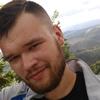 Ігорчик, 22, г.Тернополь