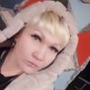 Anna, 40, г.Нижний Новгород