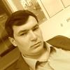 Жора, 25, г.Минск