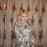 Юлия, 58 лет, Козерог, Лобня
