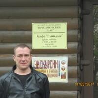 Анатолий, 44 года, Козерог, Москва