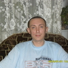 Сергей, 46, г.Белорецк
