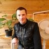 Nikolai, 31, Sebezh