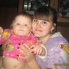 valeriya gudkova, 24, Starozhilovo